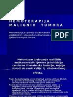 11. Hemoterapija