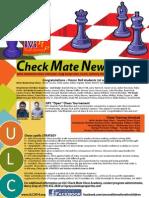 Checkmate News 0215