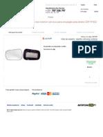 Vidro de Espelho, Espelho Retrovisor Exterior (ALKAR , 6431387) Compre Online a Preços Baratos Para FORD