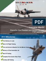 Corp Media 2015 Pira Jsf-15-252