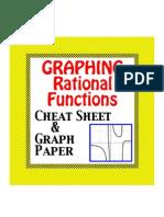 graphingrationalfunctionscheatsheetandgraphpaper