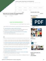 Protocoles Et Concdfepts de Routage Chapitre 3CCNA V5 ANSWERS 2014