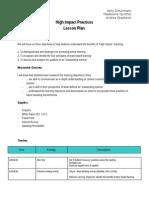 lesson plan 2 8 15