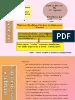deficit_atencion_hiperactividad (1).ppt