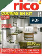 Revista Brico Nº 160