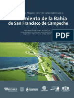 SaneamientoBCampeche.pdf