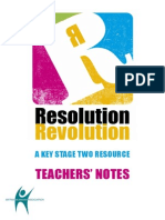 resolutionrevolutionteachersnotes.pdf