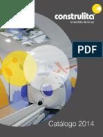 Catalogo2014-file211111585.pdf