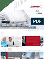 brochure-dehler-32-276317.pdf
