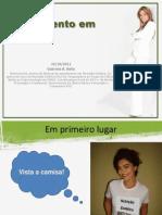 22.10.11_Atendimento Em Estetica Aula IPGS