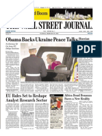 20150210-Wallstreet Journal Europe.pdf
