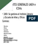 ANTECEDENTES GENERALES UAEH e ICSHu.pptx