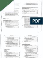 Bacigalupo y Zaffaroni - Derecho Penal Parte General