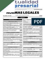 2015-02-19.PDF