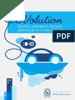 electric-vehicle-report-en as final