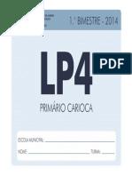LP4_1BIM_2013_ALUNO
