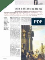 Romani - I Kamikaze Dell'Antica Roma (Archeo)