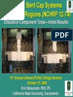 2008-03.pdf