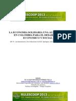 Doc 4 Pepv Ponencia Rulecoop Brasil 2013