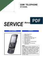 GT-E2550L SVCM Final Anyservice