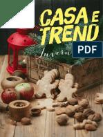 CasaeTrend_Natale2014.pdf