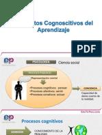11. Procesos cognitivos.pdf