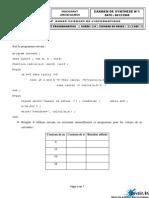 Devoir-de-synthèse-n°01--2009-2010-corrigé(Mr-Hamdi-Amor)