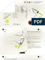 folleto-PROFS44
