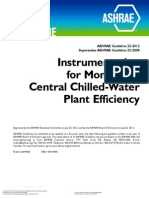 Instrumentation for Monitoring Central Chilled-Water Plant Efficiency.pdf