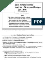 Exp-GL42-SA-SD