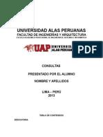 Proyecto i