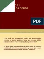 deuda publica y sostenibilidad.pdf