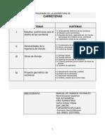 Apuntes de Carreteras 2015 (1)