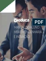 Manual_aluno - MBA