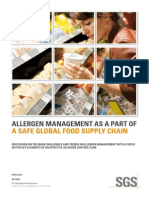 SGS White PaSGS-White Paper-Allergen Management-EN-April 2014per Allergen Management en April 2014