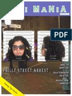 final magazine online portfolio