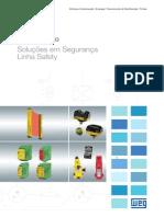 WEG-solucoes-em-seguranca-50029132-catalogo-portugues-br.pdf