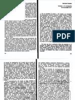 BOBBIO - SociedadCivilGramsci.pdf