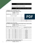 PHY13L Data Sheet