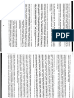 Manual MH Cont Seccion I