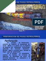 PerforacionExposicion-Grupo # 1.ppt