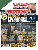 20022015.pdf