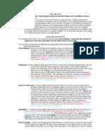 producttestingreport-2