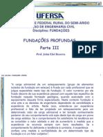 AULAS_FUNDACOES-UFERSA-010.pdf
