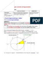 Angles et Trigo.pdf