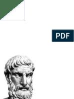 helenismo