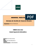 2013_Memoria_Práctica_Víctor_Colomo.pdf