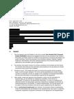 FW__Min_Wage_Redacted.pdf