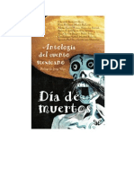 Varios Autores - Dia de Muertos