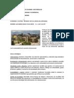 Informe Museo de Antioquia